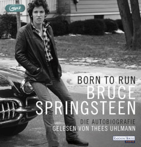 springsteen_born-to-run-mp3